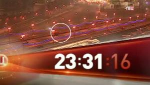 Nemtsov-death